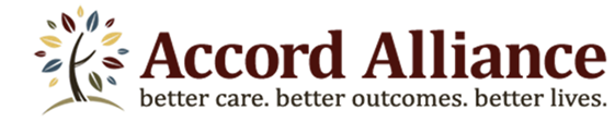 Logo Accord Alliance